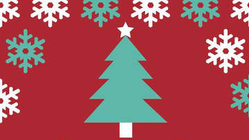 HSV Holiday Hub - Christmas Card Lane in Madison | December 1st - 31st
