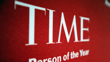 Bill Handel - Trump Says He Should Be TIME Magazine's 2018 Person Of The Year