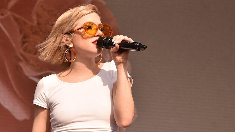 This Carly Rae Jepsen 'Emotion' Tribute Album Is Low-Key Amazing