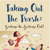 The Vinnie Penn Project - Taking Out The Trash....The Sequel?