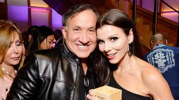 On With Mario - LISTEN: Terry & Heather Dubrow Talk 'Dubrow Diet', 'Botched' and More!