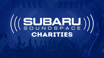 iHeart Sound Space - Get To Know The Phoenix Subaru Retailers Charities