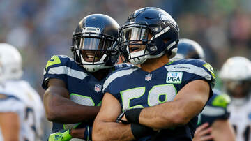 Seattle Seahawks - Austin Calitro making most of chances with Seahawks