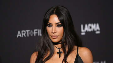 Rubi - Kim Kardashian Explains Why She Hired Private Firefighters To Save Her Home