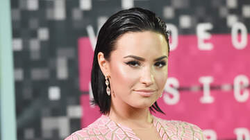 Crystal Rosas - The Problem with Demi Lovato's New Relationship