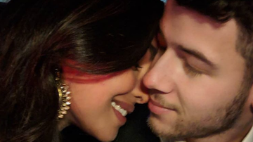 Billy the Kidd - Nick Jonas and Priyanka Chopra Are Getting Married this Weekend