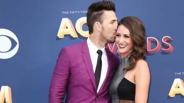 CMT Cody Alan - Jake Owen And Girlfriend, Erica Hartlein Announce Pregnancy