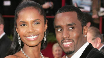 Trending - Diddy Remembers Kim Porter on Her 48th Birthday