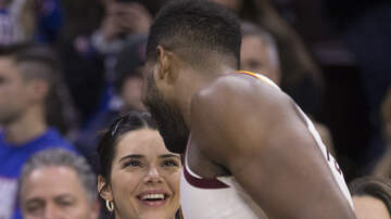 Mike Salois - Sixers Fans Start Petition To Ban Kendall Jenner From Home Games