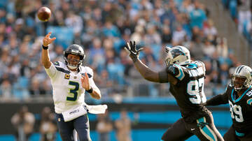 Seattle Seahawks - Takeaways from Seahawks 30-27 win over Panthers