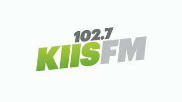 KIIS Articles - KIIS FM Podcasts