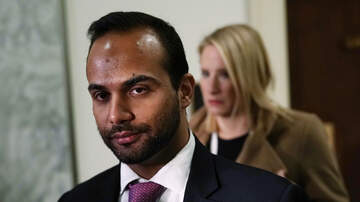 Dan Conry - Papadopoulos to a Wisconsin Jail