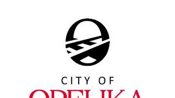 Local News - City of Opelika Road Closure