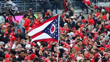 The Best Buckeye Coverage - Buckeyes Beat That Team Up North
