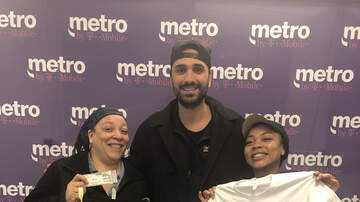 Photos - Metro by T-mobile with Slim 11.24