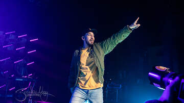 Photos - Mike Shinoda Concert Photos