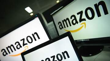 Julie's - Amazon No Longer the Top Online Retailer for Customer Satisfaction