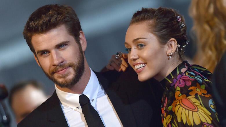 Miley Cyrus Recalls Love For Liam Hemsworth On 'Malibu' Song Anniversary