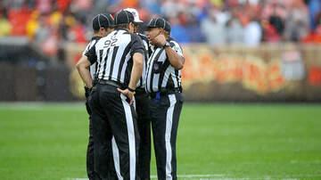 Adam Crowley - Hidden yardage hurting the Steelers