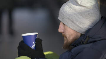 1110 KFAB Local News - Cold Blast Has Homeless Shelters Bracing For More Guests