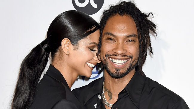 miguel-married