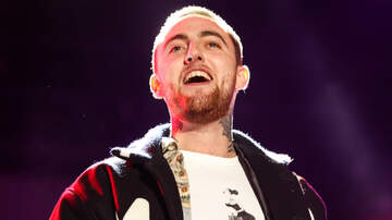 Billy the Kidd - Fans Uncover Mac Miller's Secret Instagram Account