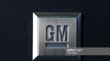 The Afternoon News with Kitty O'Neal - Poll:  Should GM Lose Government Subsidies?