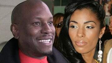 The Mighty Peanut - A Judge made a Ruling on Tyrese Childcare Costs!