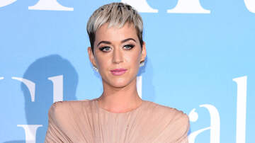 Ashley Nics - Wow ! Katy Perry Dropped $50K To Win a Date With Orlando Bloom