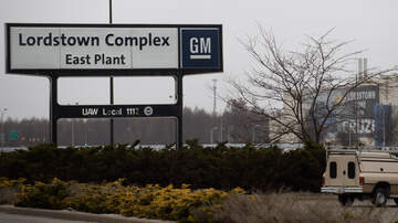 Colorado's Morning News - Impact of GM Cuts Announcement