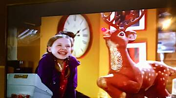 Jeff Olsen - SEE: What's on TV for the holidays?