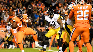 Adam Crowley - How the Steelers can help their turnover margin