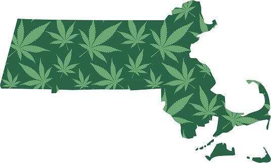 Massachusetts Marijuana