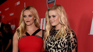 Sisanie - Reese Witherspoon Tells Her Kids When They're Bad At Something