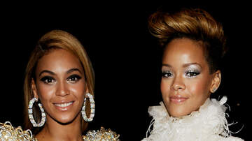 Stormy - Two Rich Sista's... Beyonce and Rihanna On Forbes
