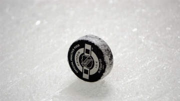 Sports Top Stories - University Students Using Hockey Pucks To Protect Against Active Shooters