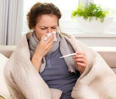 Margie Maybe - 4 Old School ways to Boost Your Immune System!