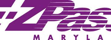 "Contest Rules - Win a Maryland E-ZPass ""On the Go"" Prepaid with $25"
