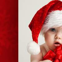 Will your Santa Baby win the $1000 Grand Prize? Voting Starts Today!