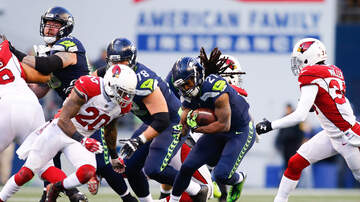 Seattle Seahawks - Seahawks activate J.D. McKissic; Richard Sherman to return with 49ers
