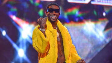 Trending - Gucci Mane Explains Why His New Album 'Evil Genius' Has The Perfect Title