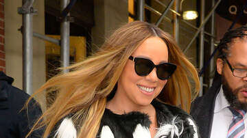 EJ - Mariah Carey Reveals Why She Said 'I Don't Know Her' When Asked About J.Lo