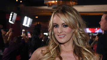 Chuck and Kelly - Stormy Daniels Says Avenatti Acted Without Her Consent