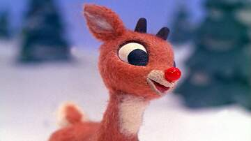 Bill Reed - A movement to get rid of Rudolph??