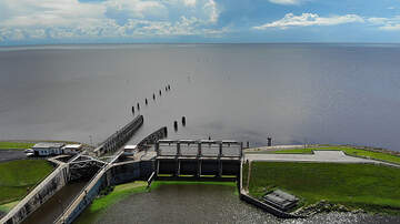 Local News Wire - Have An Idea On How To Manage Lake Okeechobee? Today Is The Deadline