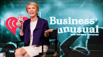 National News - Barbara Corcoran Shares Winning Formula To Help You Get A Raise