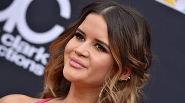 iHeartCountry - Maren Morris Shares New Music With London Fans