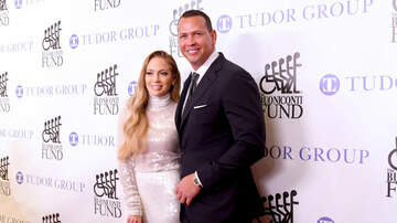 Sisanie - Jennifer Lopez Shares The Business Advice Boyfriend Alex Rodriguez Gave Her