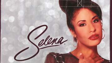 Amanda Flores - HEB is set to release another Selena tote bag in December!
