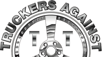 The Tom Roten Morning Show - Truckers Against Trafficking Fights Human Trafficking